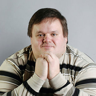 Nikolay, Developer
